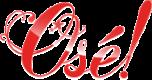 logo-ose